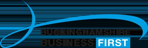 Visit Buckinghamshire logo