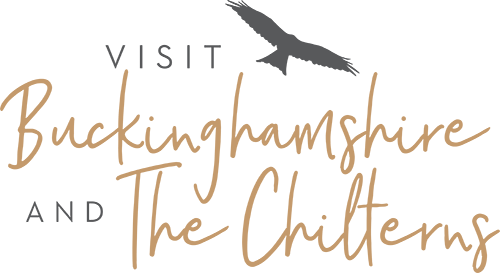 Visit Buckinghamshire - a partnership facilitated by Buckinghamshire Business First