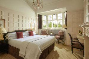 Danesfield House Hotel & Spa