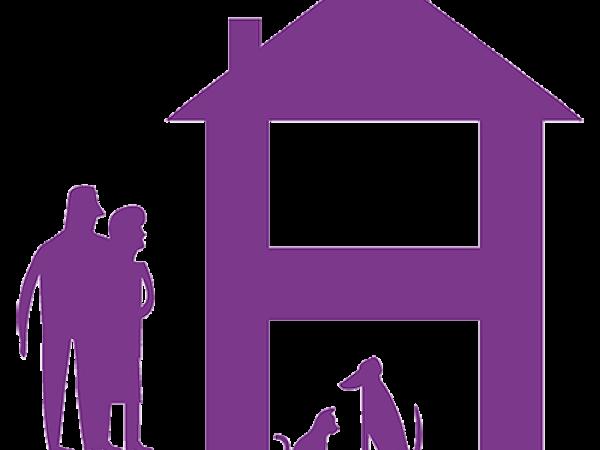 HouseSitMatch.com
