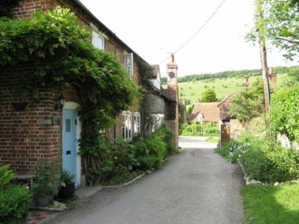 Find the perfect place to stay in Buckinghamshire!