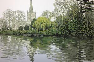 Claydon Gallery