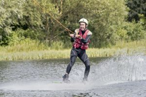 Wakeboarding Centre