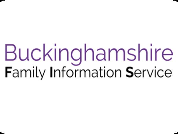 Buckinghamshire Family Information Service