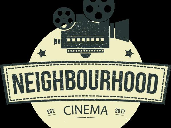 Neighbourhood Cinema