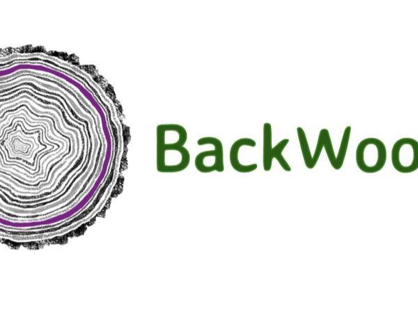 BackWoods Experiences