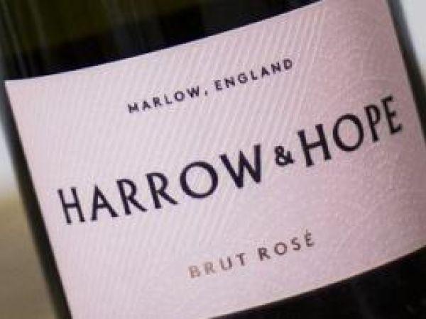 Harrow & Hope