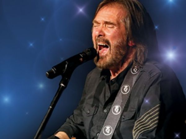 Dr Hook starring Dennis Locorriere 2019