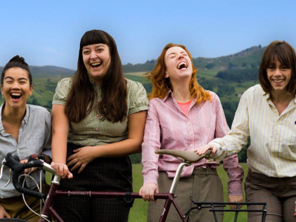 HandleBards The Tempest