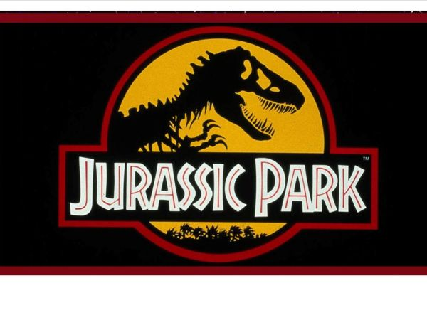 Jurassic Park - Outdoor Cinema