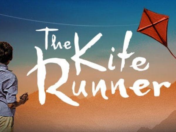 The Kite Runner 2020