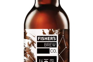 Fisher's Brew Co.