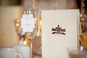 Stoke Park Weddings