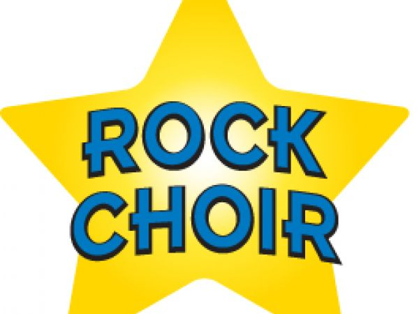 Rock Choir Beaconsfield, High Wycombe, Gerrards Cross