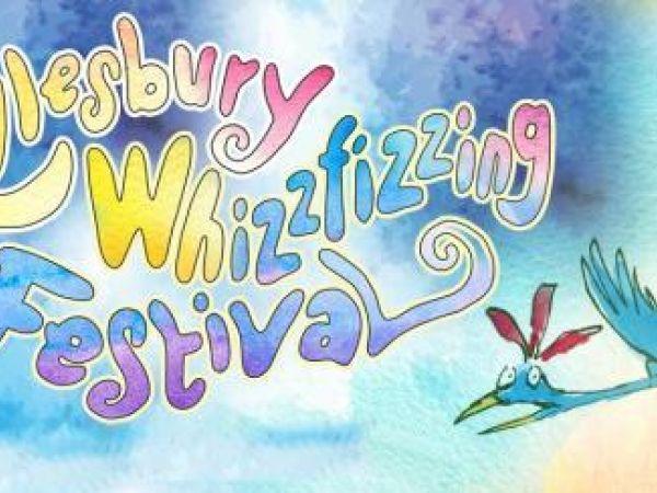 WhizzFizz Festival 2019