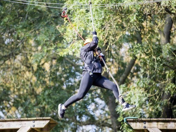 Treetop Extreme
